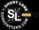Short Lane Banner