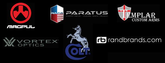 PD006 Sponsors