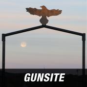 gunsite training class