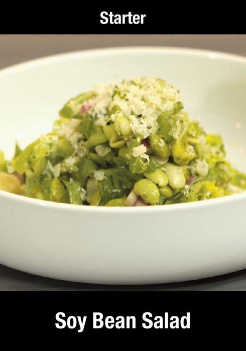 soy bean salad  u2013 panteao productions